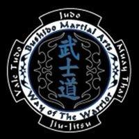 Bushido Mixed Martial Arts