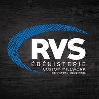 RVS Inc