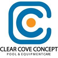 Clear Cove Concepts