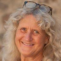 Connie Nissen Børneergoterapeut - Sansemotorik