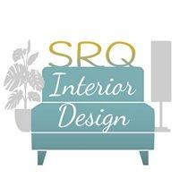 SRQ Interior Design