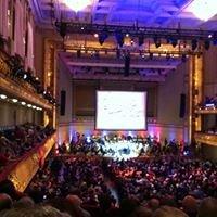 Boston Symphony Ochestra
