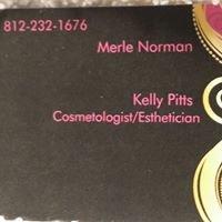 A Touch of Beauty Esthetics & Cosmetology