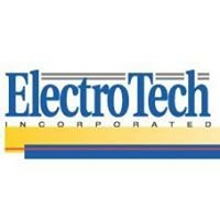 ElectroTech Inc.