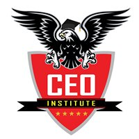 CEO Institute វិទ្យាស្ថាន ស៊ីអ៊ីអូ