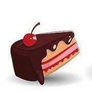 Little Cake Diva
