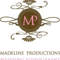 Madeline Productions Wedding and Special Event Videography