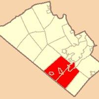 East Penn School District