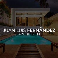 Juan Luis Fernández Arquitecto