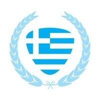 Comunidad Griega de Panamá