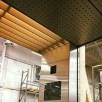 Elevator Modernization Company