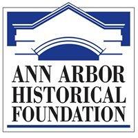 Ann Arbor Historical Foundation