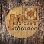 PARQUETS LABRADOR