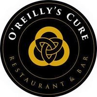 O'Reilly's Cure