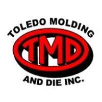 Toledo Molding & Die, Inc.
