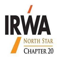 IRWA Minnesota North Star Chapter 20