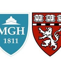 Massachusetts General Hospital/Harvard Medical School