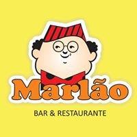 Marlão Bar & Restaurante
