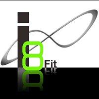 Infinit8 Fitness