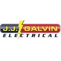 J.J. Galvin Electrical