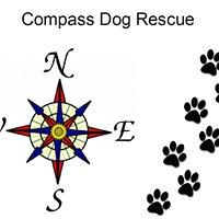 Compass Dog Rescue