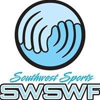 Southwest Sports Wellness Foundation