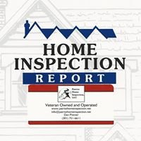 Patriot Home Inspection, LLC