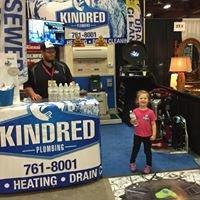 Kindred Plumbing & Heating