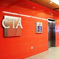 CTA Architects Engineers - Boise