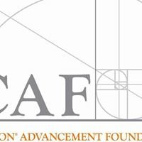 CAF- Clemson Advancement Foundation for Design + Building