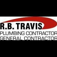 RB Travis Plumbing