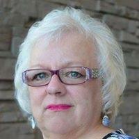 Brenda Miranda Oakdale Realtor HomeSmart PV & Associates