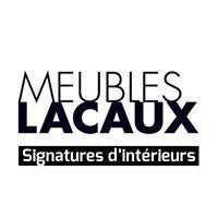 Meubles Lacaux