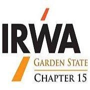 IRWA New Jersey Chapter 15