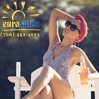 Euro Salon Tanning