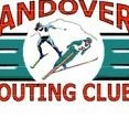 Andover Outing Club