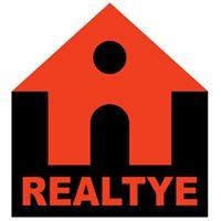 RealtyE
