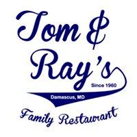 Tom & Ray's Family Restaurant