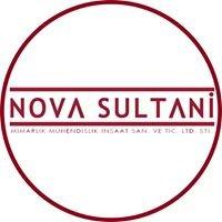 Nova Sultani Mimarlık