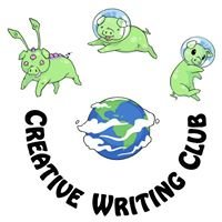 Austin Peay Creative Writing Club
