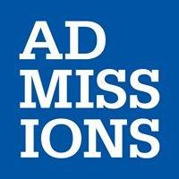 Missouri State University-West Plains Admissions