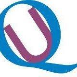 QUnique Corporation