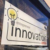 Entrepreneur Innovation Center