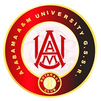 AAMU Global Social Services Research - GSSR
