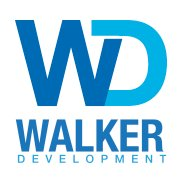 Walker Development & Construction Management