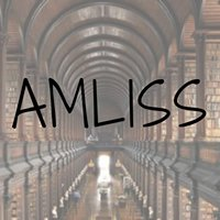 Art & Museum Library & Information Student Society (AMLISS)