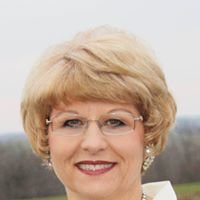 Kathy Williams Oeder, Ind. Sr. Sales Director
