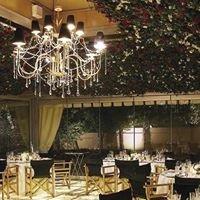 Ekru Club-Restaurant