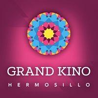 GRAND KINO Hermosillo