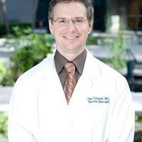 Austin Vascular & Vein Specialists:  Joel Gotvald, MD